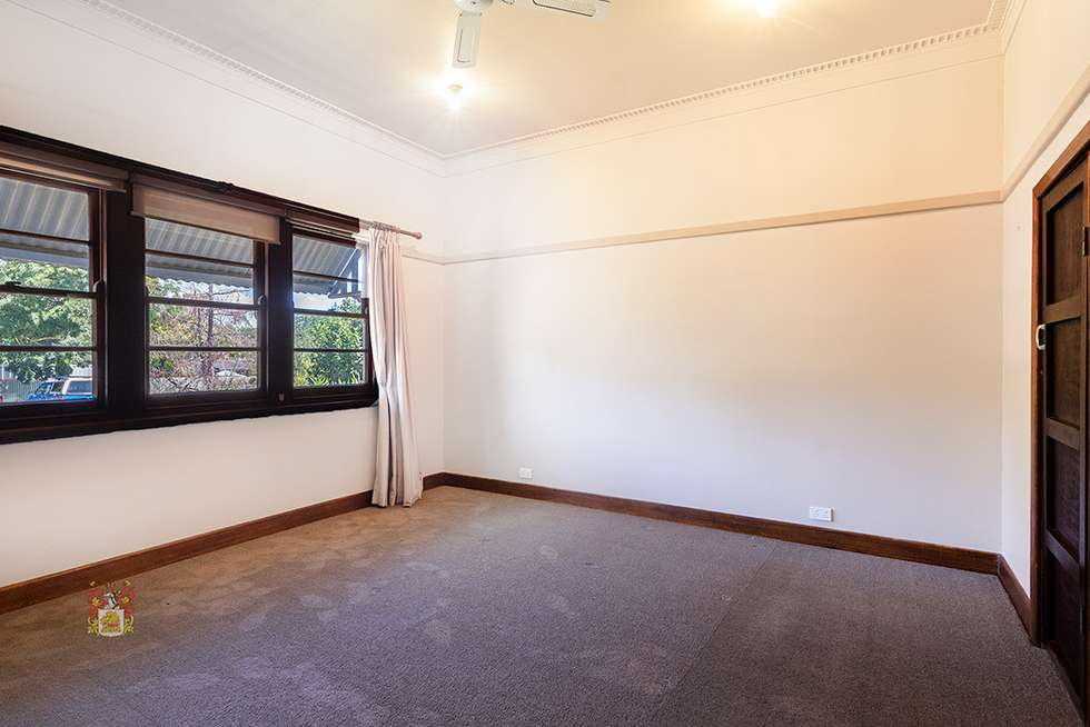 Second view of Homely house listing, 3 Abeckett Street, Yea VIC 3717