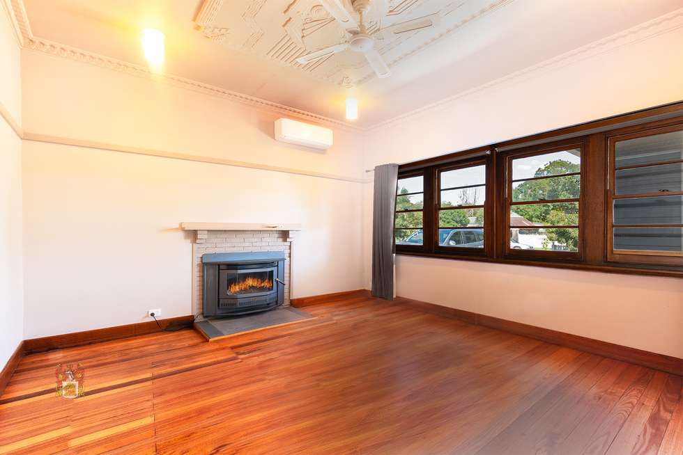 Third view of Homely house listing, 3 Abeckett Street, Yea VIC 3717
