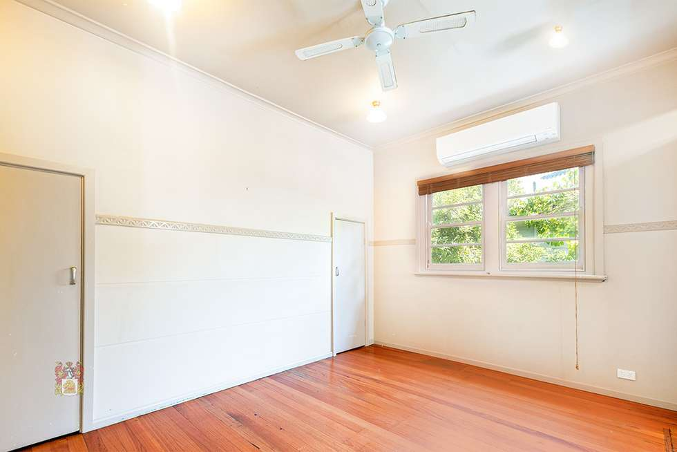 Fourth view of Homely house listing, 3 Abeckett Street, Yea VIC 3717