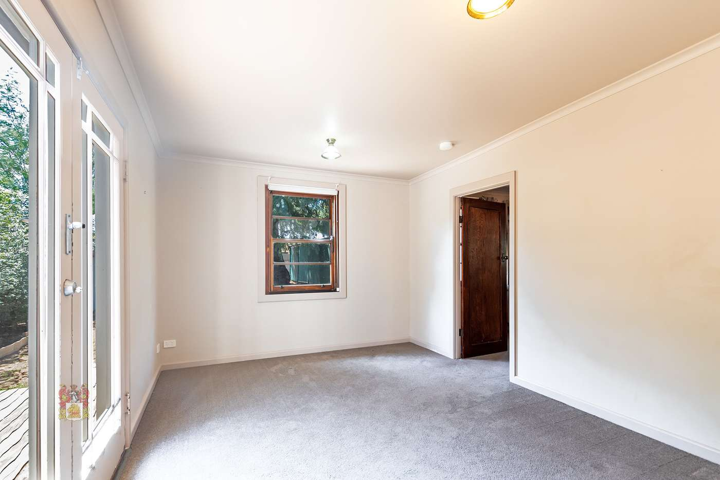 Sixth view of Homely house listing, 3 Abeckett Street, Yea VIC 3717