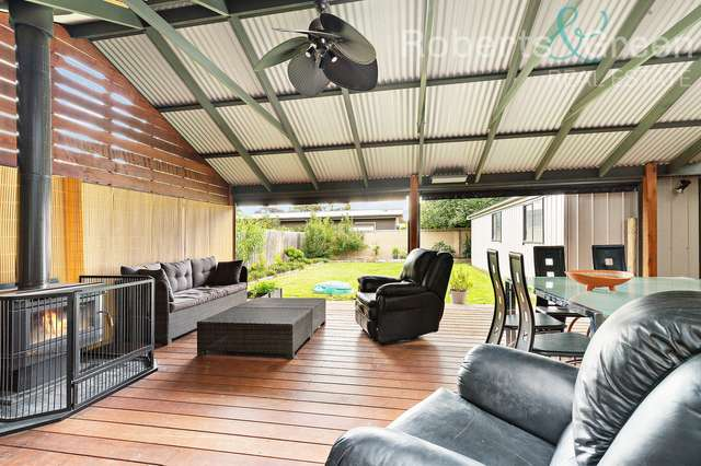 24 Balnarring Beach Road, Balnarring VIC 3926