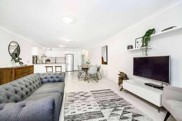 6/35-43 Penelope Lucas Lane, Rosehill NSW 2142
