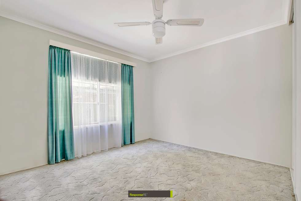 Fourth view of Homely house listing, Flat/18 Katherin Road, Baulkham Hills NSW 2153