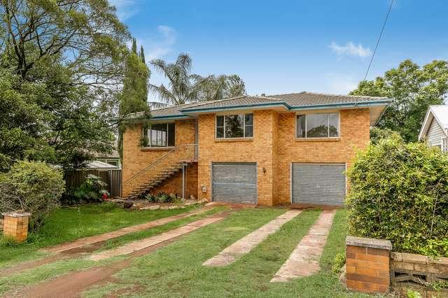 11 Patricia Street, Mount Lofty QLD 4350