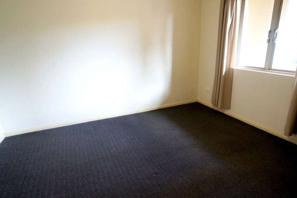 Second view of Homely apartment listing, 4/138 Coogee Bay Road, Coogee NSW 2034