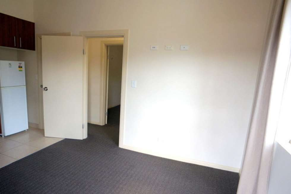 Third view of Homely apartment listing, 4/138 Coogee Bay Road, Coogee NSW 2034
