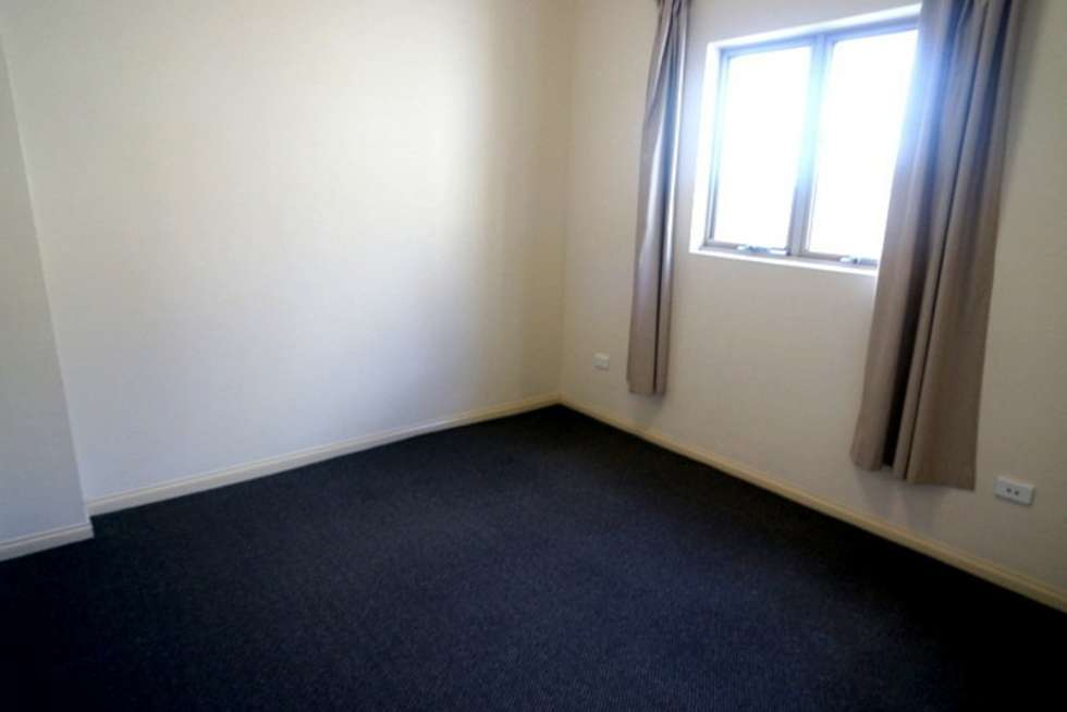 Fourth view of Homely apartment listing, 4/138 Coogee Bay Road, Coogee NSW 2034