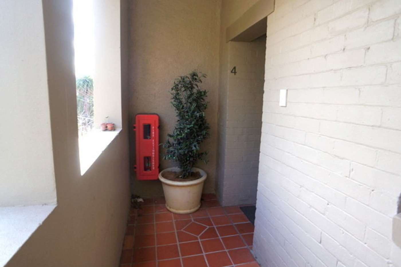 Seventh view of Homely apartment listing, 4/138 Coogee Bay Road, Coogee NSW 2034