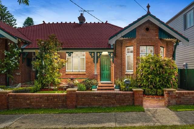 19 Macdonald Street, Ramsgate NSW 2217