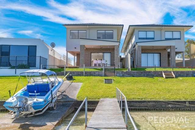 6a Riverpark Road, Port Macquarie NSW 2444