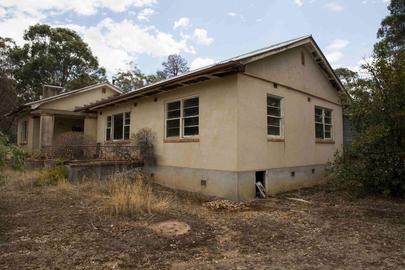 Main view of Homely ruralOther listing, 2 Alice Street, Dunolly VIC 3472