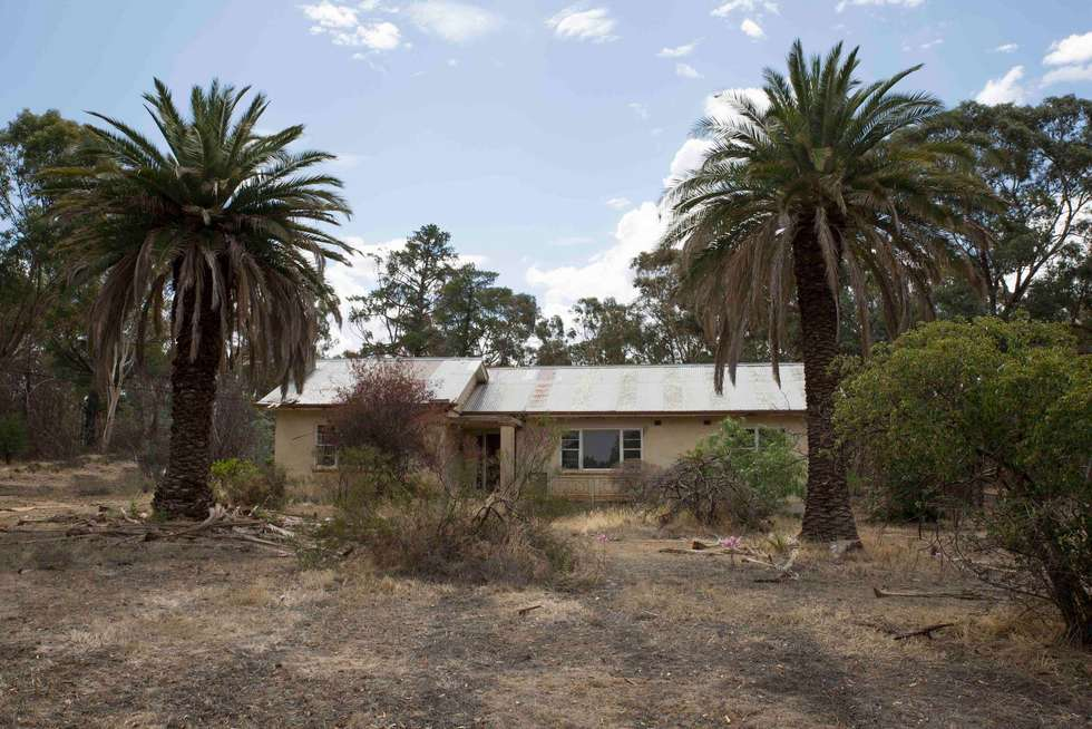Second view of Homely ruralOther listing, 2 Alice Street, Dunolly VIC 3472