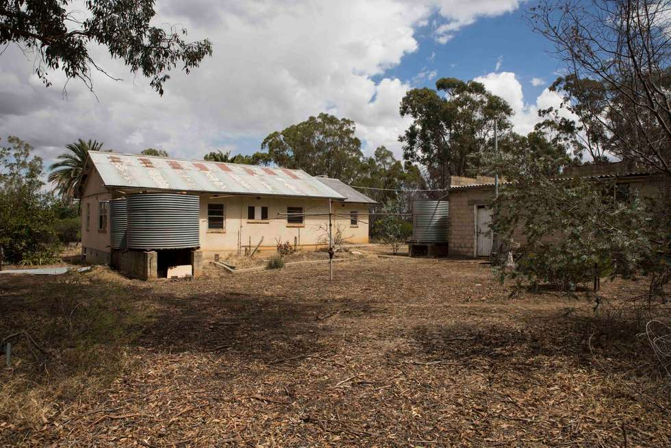 Third view of Homely ruralOther listing, 2 Alice Street, Dunolly VIC 3472