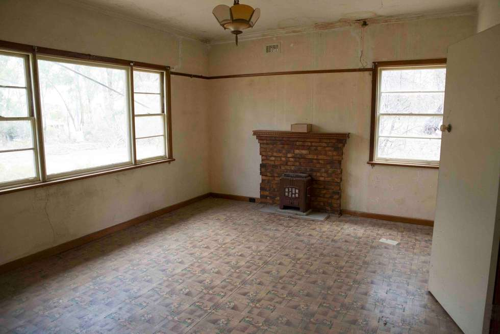 Fifth view of Homely ruralOther listing, 2 Alice Street, Dunolly VIC 3472