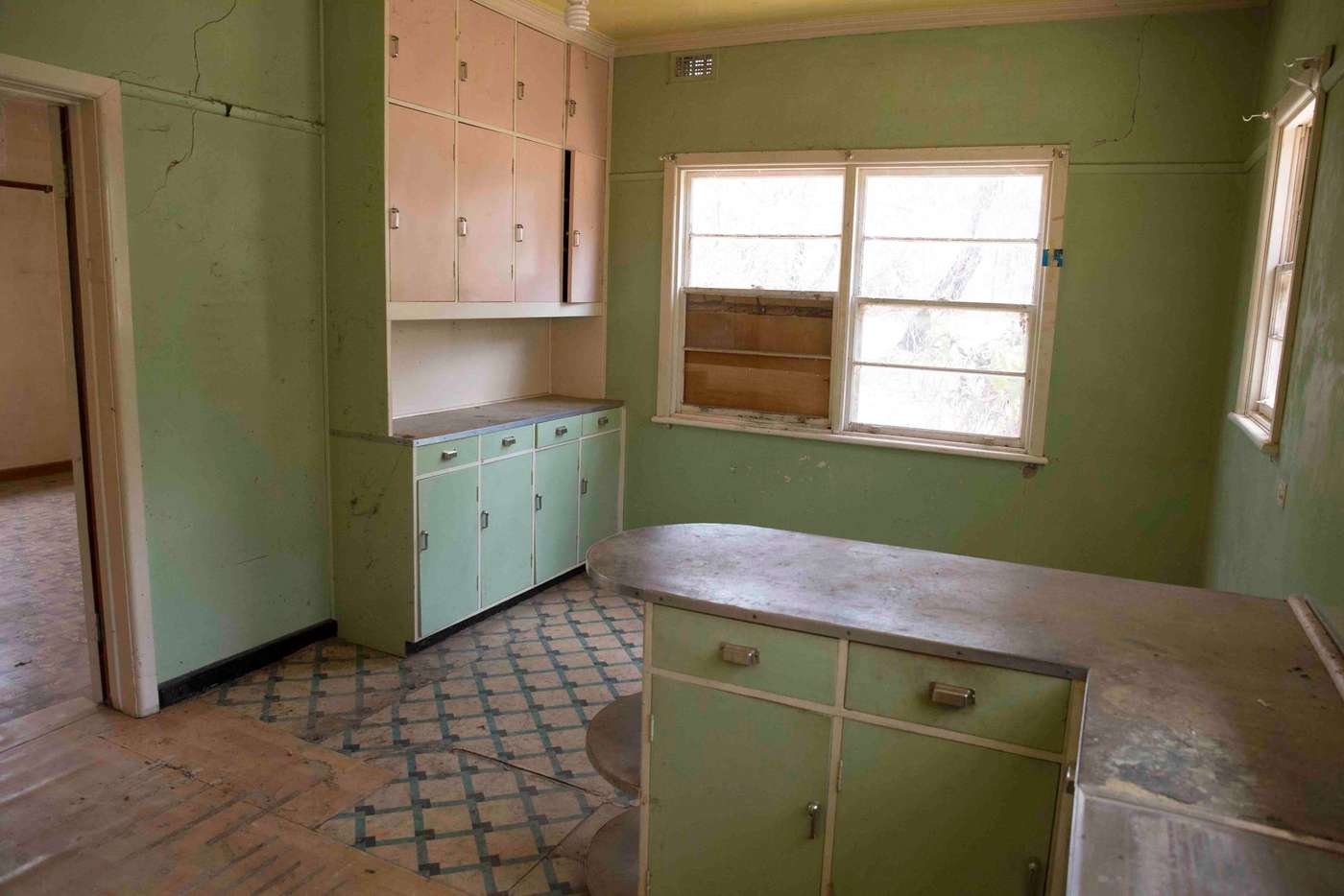 Seventh view of Homely ruralOther listing, 2 Alice Street, Dunolly VIC 3472