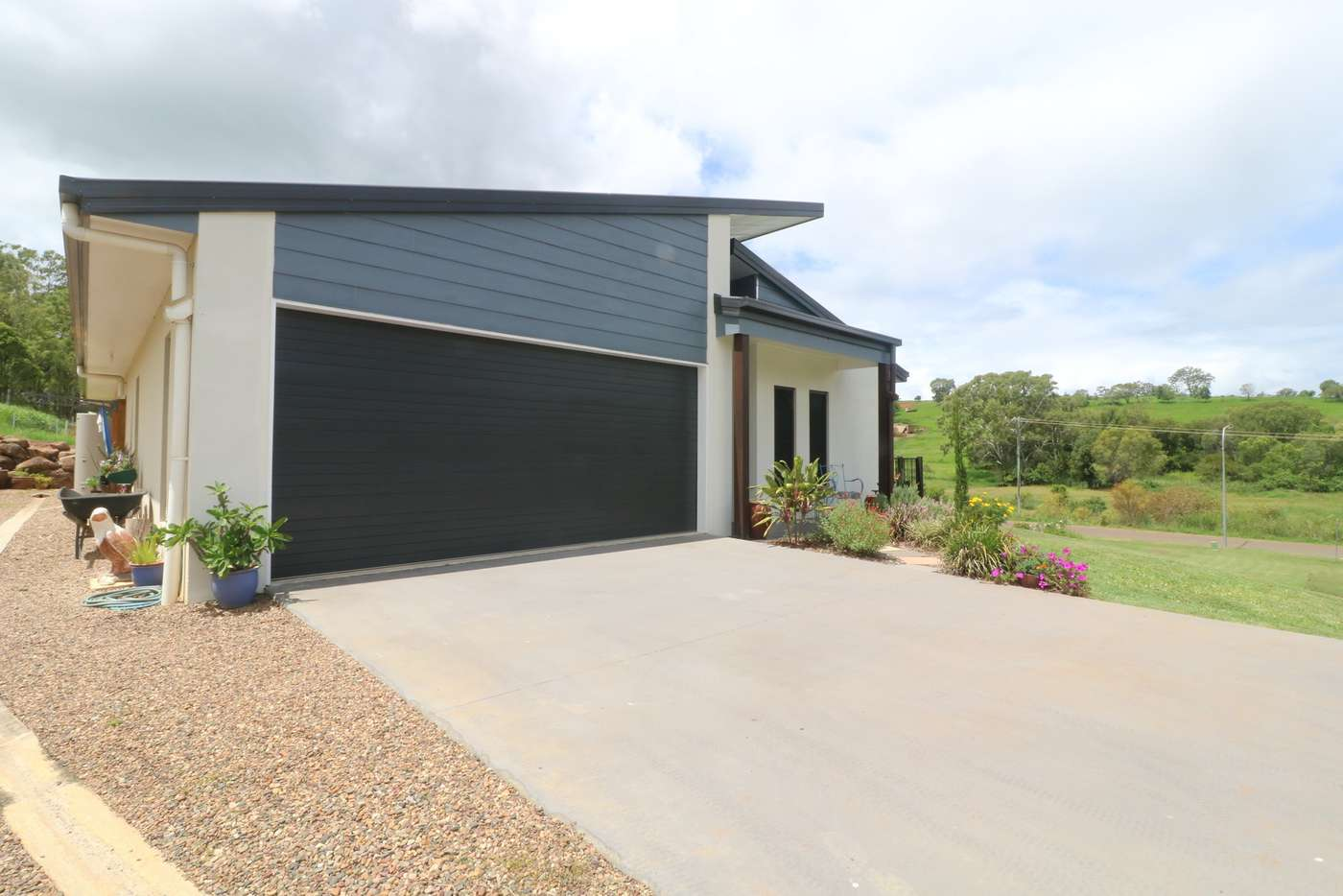 Main view of Homely house listing, 2 Bodalla Street, Apple Tree Creek QLD 4660
