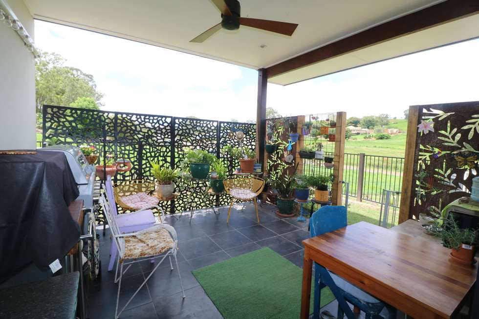 Second view of Homely house listing, 2 Bodalla Street, Apple Tree Creek QLD 4660
