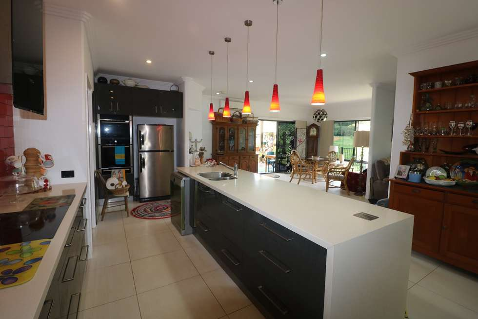 Third view of Homely house listing, 2 Bodalla Street, Apple Tree Creek QLD 4660