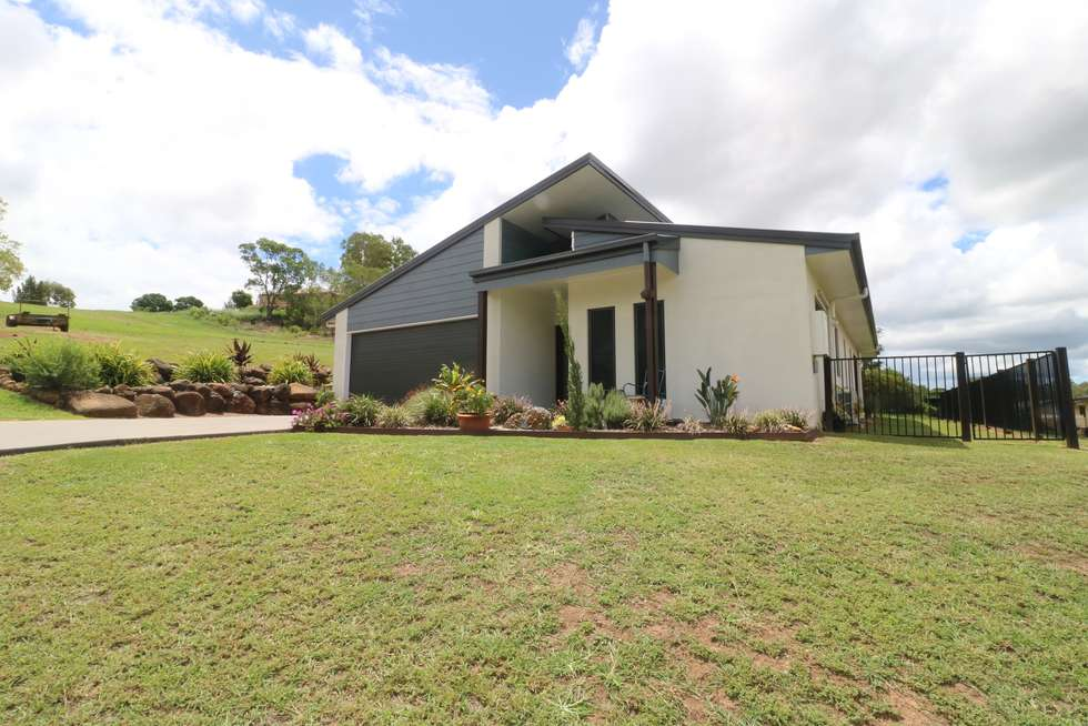 Fifth view of Homely house listing, 2 Bodalla Street, Apple Tree Creek QLD 4660