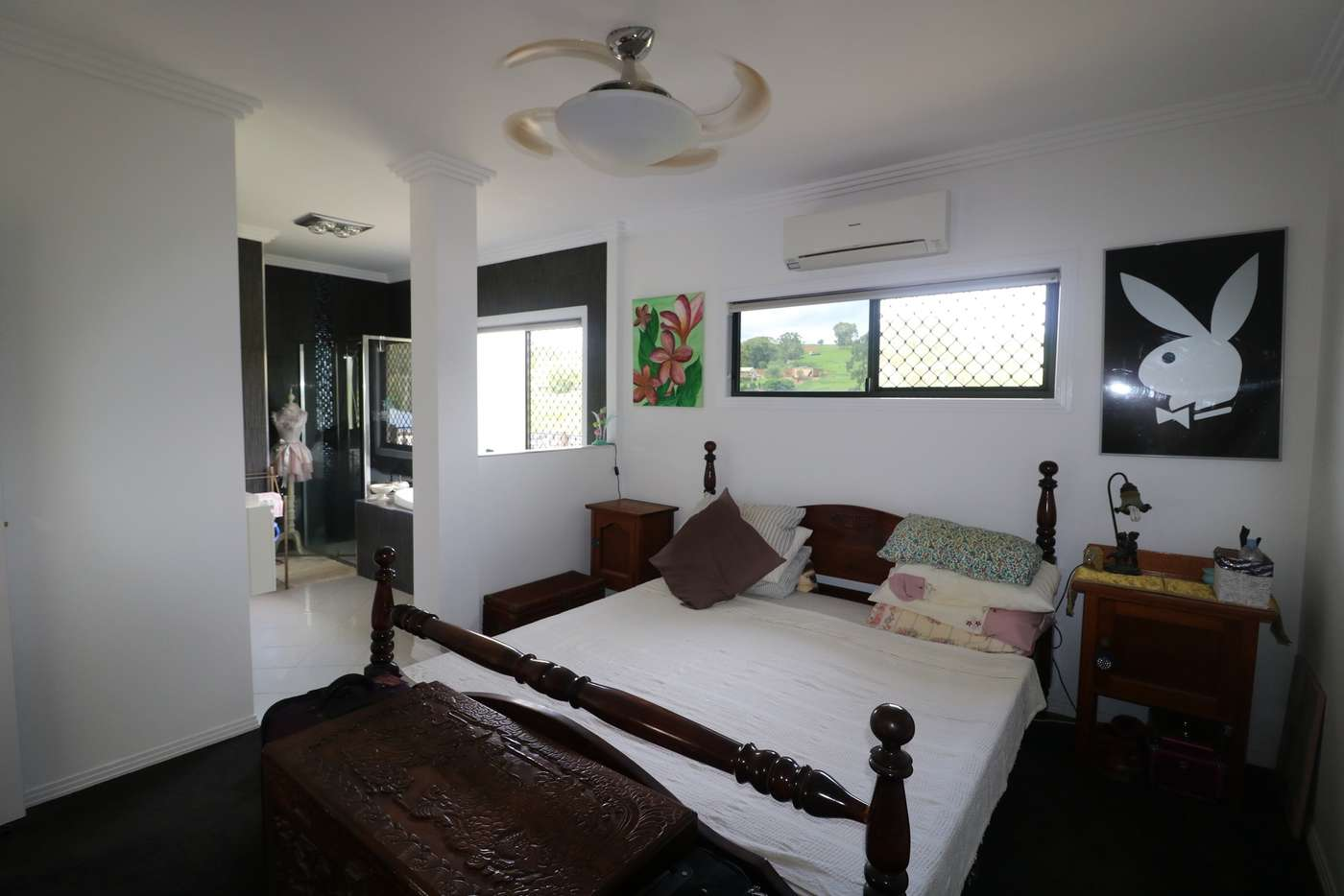 Seventh view of Homely house listing, 2 Bodalla Street, Apple Tree Creek QLD 4660