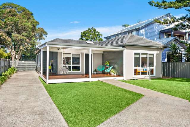 147 Pioneer Road, Towradgi NSW 2518