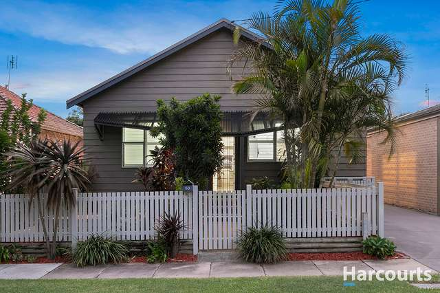 50 Kitchener Parade, Mayfield East NSW 2304