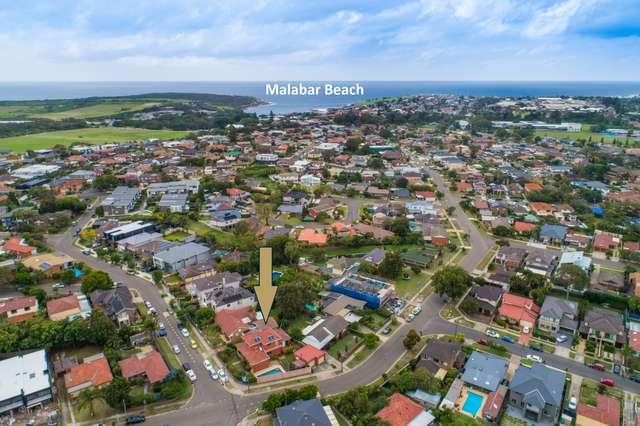 5 Finucane Crescent, Matraville NSW 2036