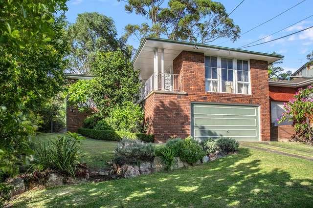21 Kokoda Crescent, Beacon Hill NSW 2100