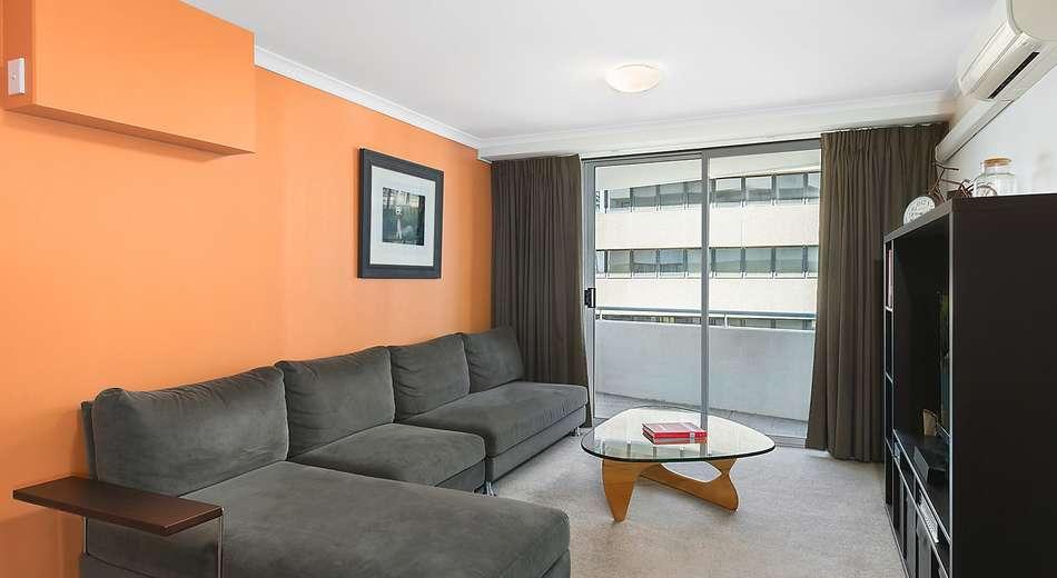 801/2 Atchison Street, St Leonards NSW 2065