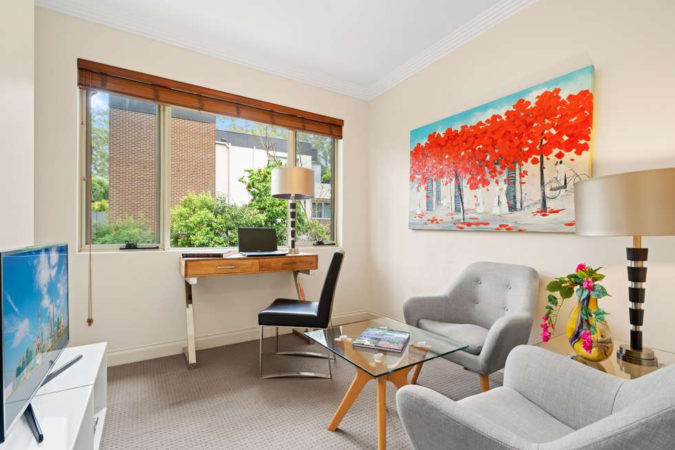 Fourth view of Homely apartment listing, 15/125-127 Mona Vale Road, St Ives NSW 2075