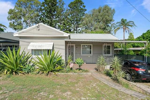 18 Welcome Street, Woy Woy NSW 2256