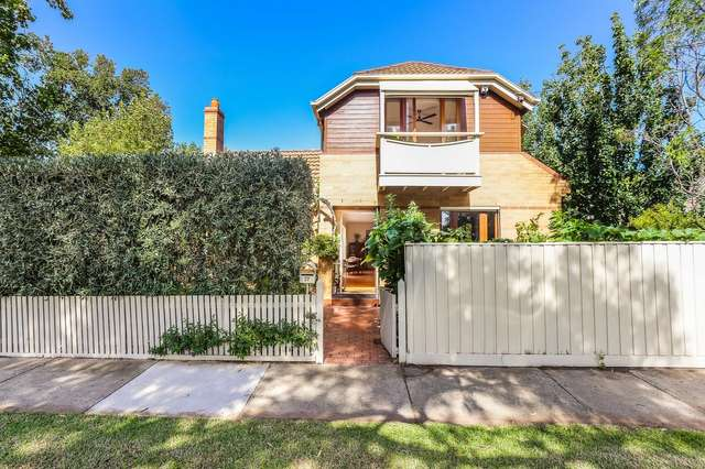 37 Cole Street, Williamstown VIC 3016
