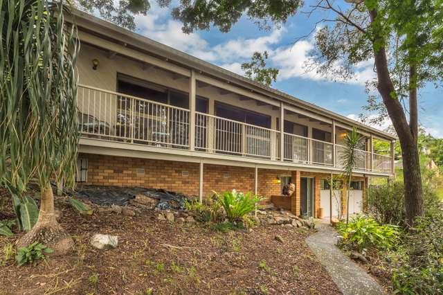 1 Pilin Place, Chapel Hill QLD 4069