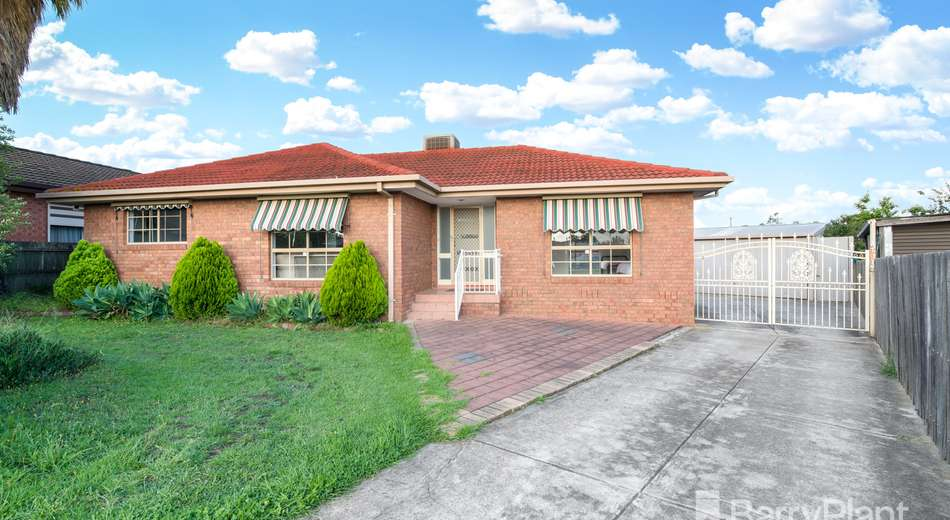 17 Brodie Court, Meadow Heights VIC 3048
