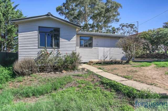3 Goonda Street, Cooma NSW 2630