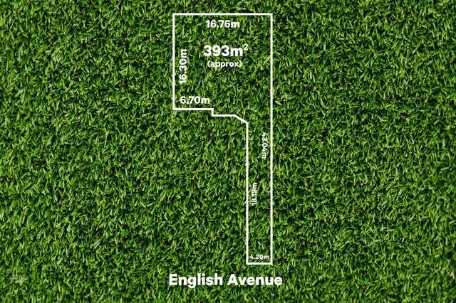 7A English Avenue, Clovelly Park SA 5042