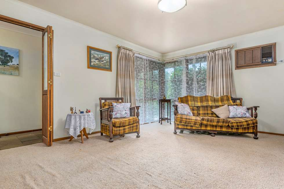 Third view of Homely house listing, 18 Leila Court, Bacchus Marsh VIC 3340