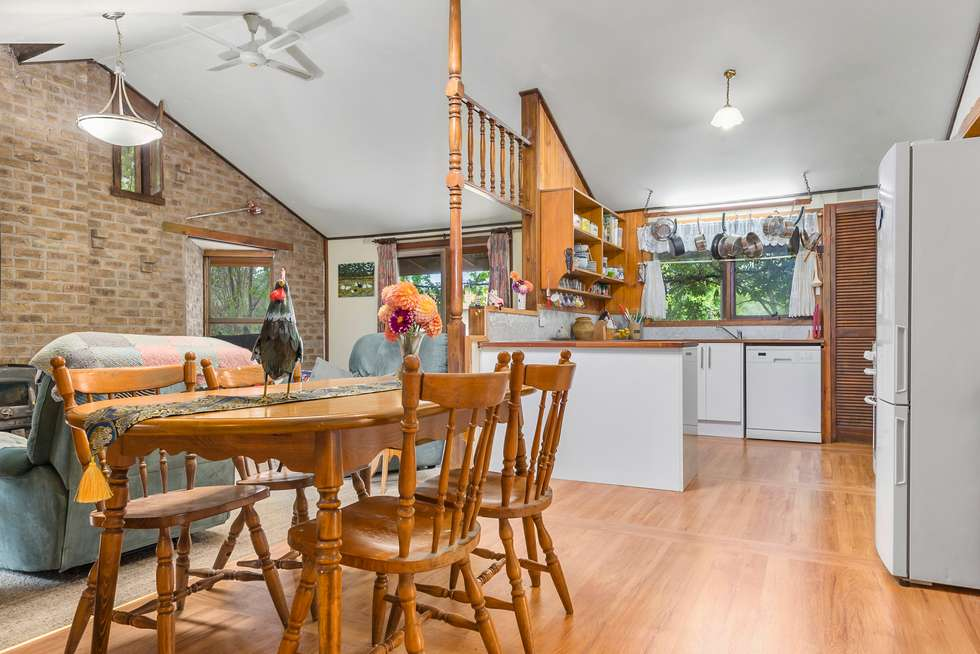 Fourth view of Homely house listing, 18 Leila Court, Bacchus Marsh VIC 3340