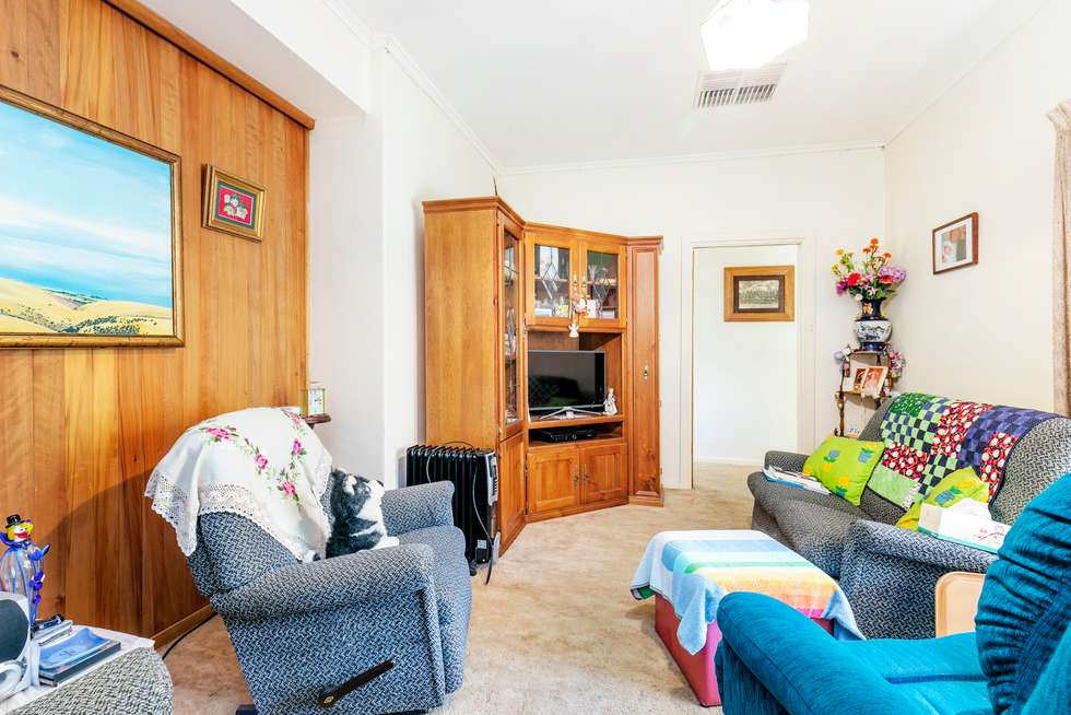 Fourth view of Homely house listing, 22 Galway Avenue, Seacombe Heights SA 5047