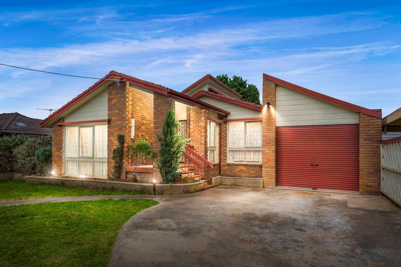 Main view of Homely house listing, 13 Touhey Avenue, Epping VIC 3076