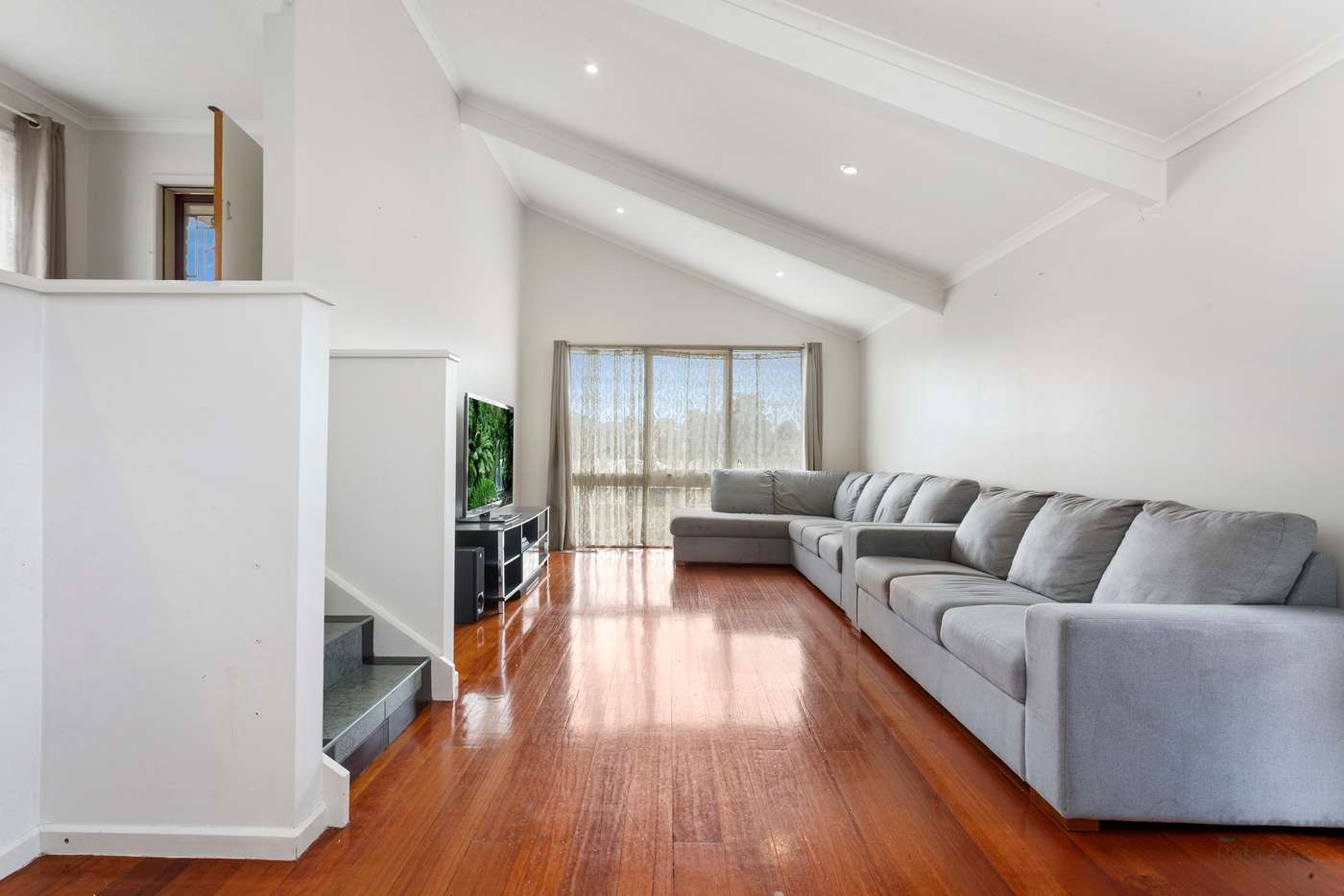 Fifth view of Homely house listing, 13 Touhey Avenue, Epping VIC 3076
