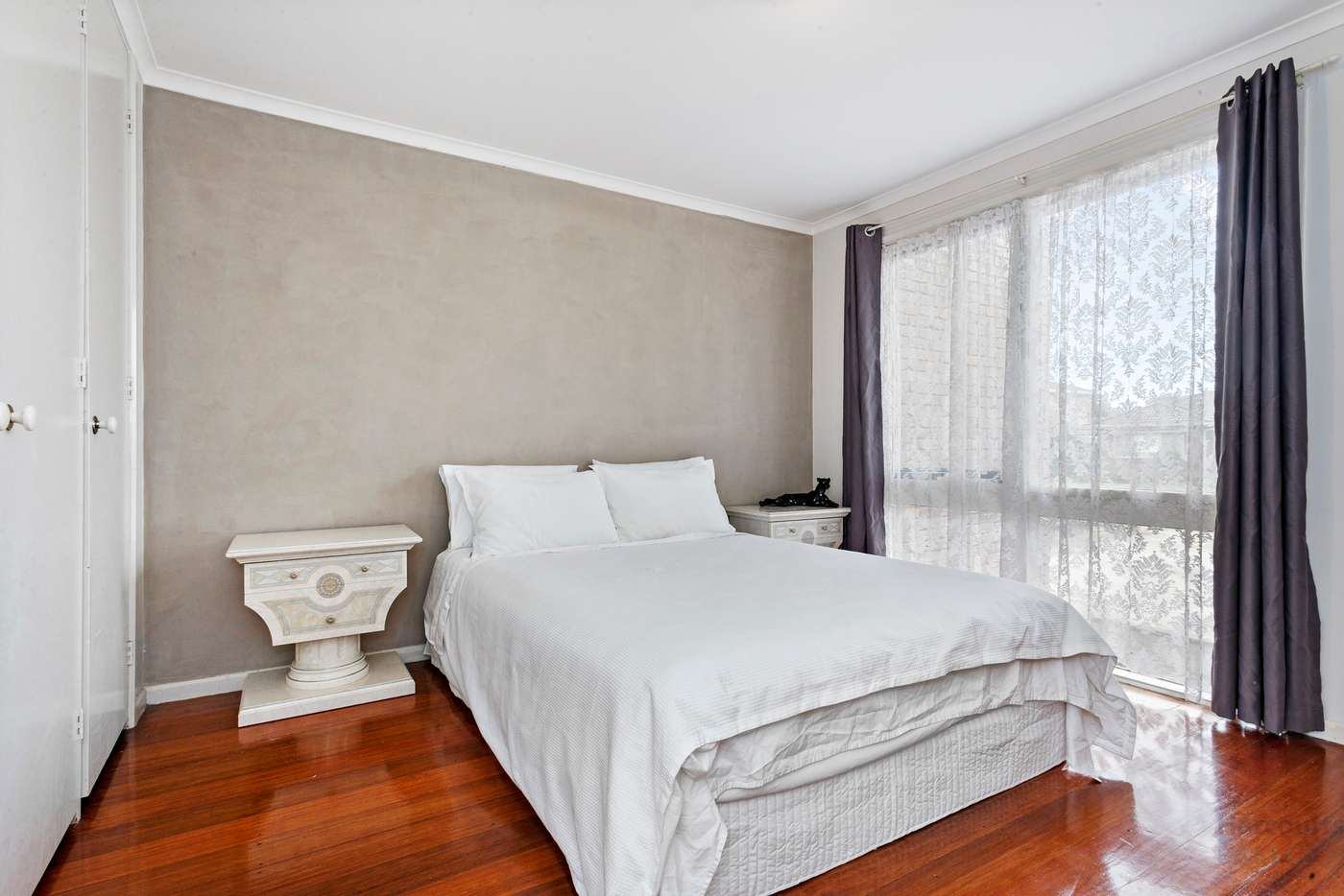 Sixth view of Homely house listing, 13 Touhey Avenue, Epping VIC 3076