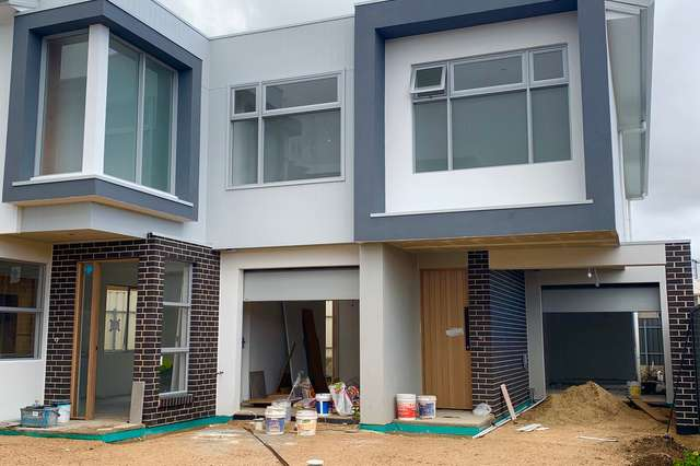 6A,6D&6F Shalford Terrace, Campbelltown SA 5074