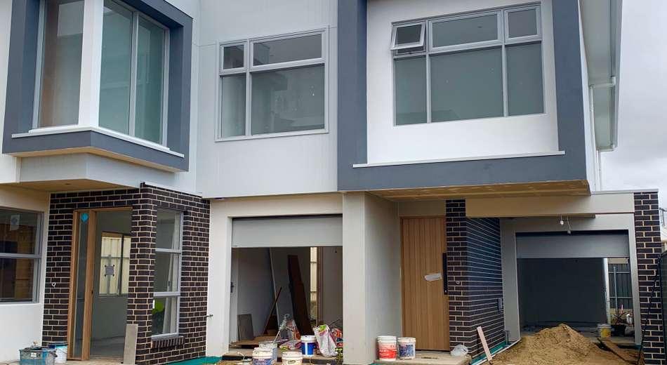 6A,6D&6F Shalford Terrace