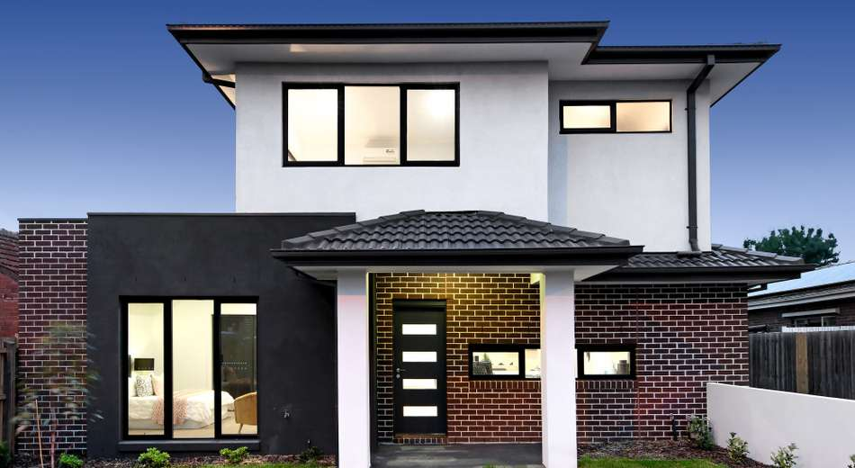 1/272 Warrigal Road, Oakleigh South VIC 3167