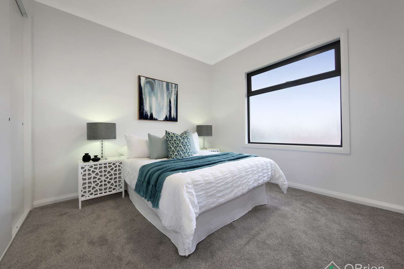 Sixth view of Homely townhouse listing, 1/272 Warrigal Road, Oakleigh South VIC 3167