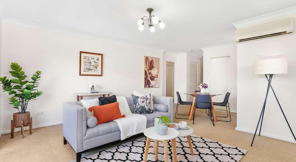 9/27-29 Cecil Street, Ashfield NSW 2131