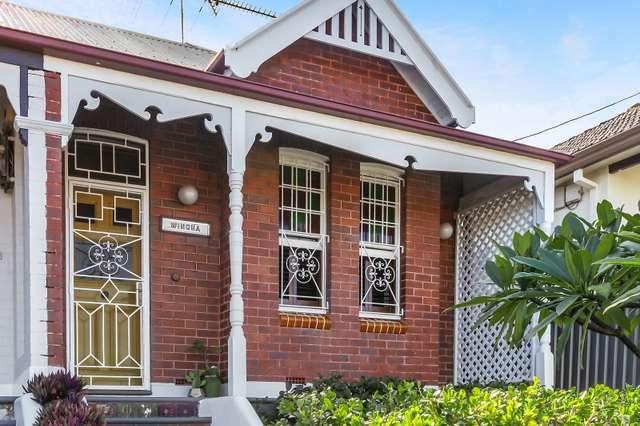 24 Mount Street, Arncliffe NSW 2205
