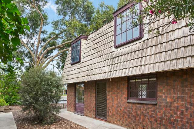 3/570 Cross Road, South Plympton SA 5038