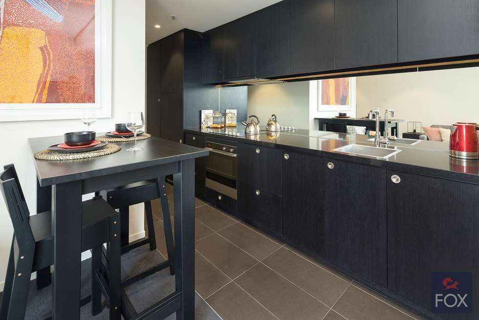 Fourth view of Homely apartment listing, 819/33 Warwick Street, Walkerville SA 5081